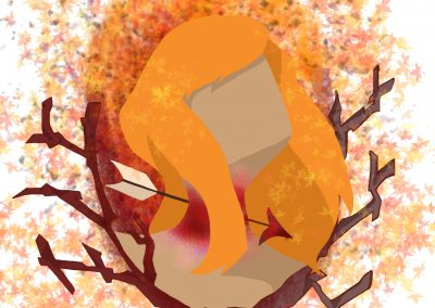Death of Fall